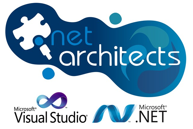 .Net Architects Podcast 15 – Legado